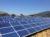 Centrale photovoltaïque élaborer par Irisolaris