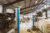 Industriel avec Irisolairs nous reformatons vos bâtiments