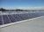 Toiture photovoltaïque élaborer chez Irisolaris