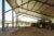 Hangar agricole de Luc notre ambassadeur