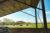 Hangar solaire Luc notre client agriculteur