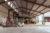 Hangar PV de Lucie client chez Irisolaris