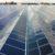 Serre Photovoltaïque Irisolaris
